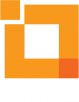 Celin Munoz | Consulting Engineer, PC